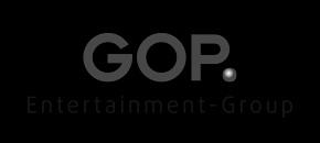 logo-gop-group-01